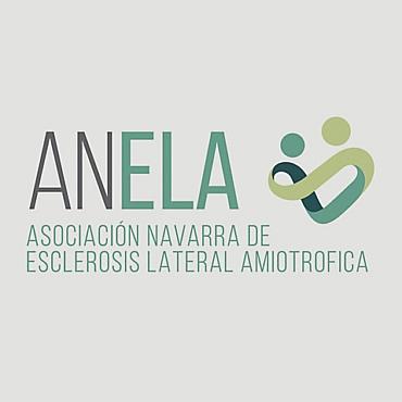 logotipo asociación marca