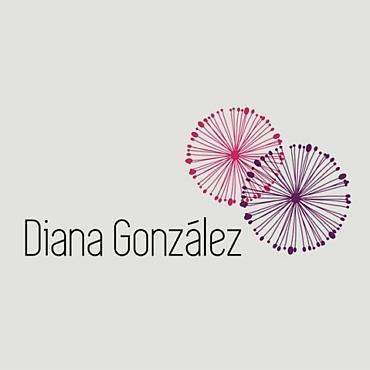 logotipo marca proyecto empresarial