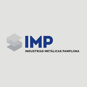logotipo marca empresarial