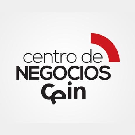 logotipo empresarial