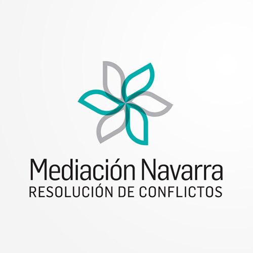 logotipo marca corporativa